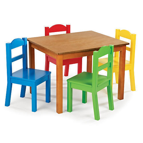 kids study furniture kids table chair sets at rs 495 piece children furniture set