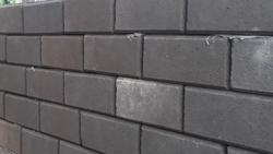 Interlocking Solid Blocks 8