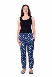a7fdf9e4a9 modal Plain Night Pyjama
