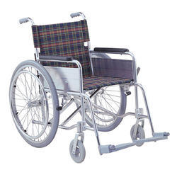 Hospital Wheelchair On Rent