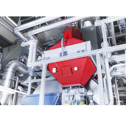 Air Preheating System APH, Steam Boiler Components | Sophienstra ...