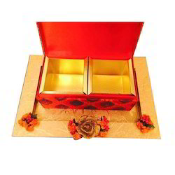 Marriage Gifts Packaging Services