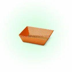 Tatva Orange Gift Baskets