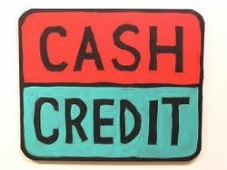 What does apr mean for payday loans picture 5
