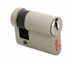 Single Cylinder Locks