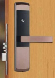 Hotel Lock Hotel Lock System Suppliers Traders