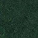 Dark Green Granite Marble