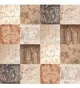 Monte Art Ceramic Floor Tiles