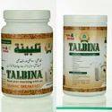 Talbina - Vanillin 250 Gram, Packaging Type: Carton
