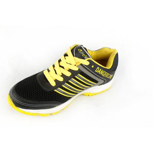 Creative Design Running Shoes