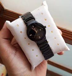 Rado Ceramica Watch
