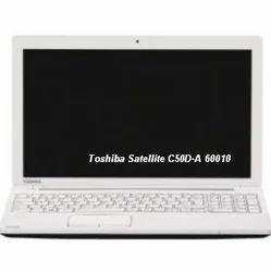 Toshiba Satellite C50D-A 60010 Laptop