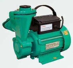 Wilo WPMINI 053 Pressure Pump
