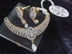 Beautiful Mangalsutra Pendant Sets