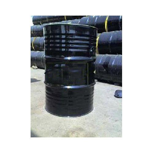 Bengal Bitumen Manufacturer Of Bitumen Membranes