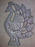 Ornament Casting