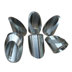Olets Fittings