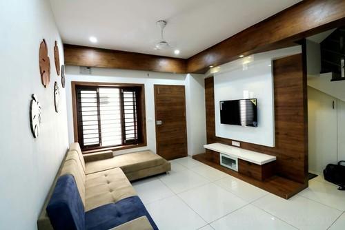 Home Furniture Vadodara Gujarat