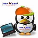Linux Desktop Migration Training
