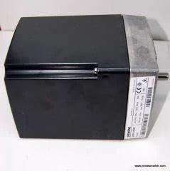 Weishaupt Burner Servo Motor SQM 10.16562