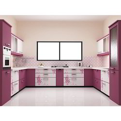 Modular Kitchen CabinetsModular Kitchen Cabinets Manufacturers  Suppliers   Dealers in Delhi. Modular Kitchen Cabinets. Home Design Ideas