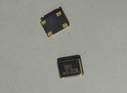 Crystal Oscillators(33.3333MHZ)