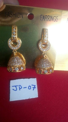 Gold Rings In Howrah West Bengal Get Latest Price From