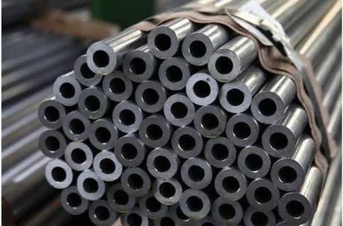 Bearing Seamless Steel Tubes