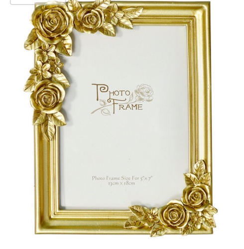 Photo Frame Silver Leaf & Photo Frames Wholesale Sellers from Gurgaon