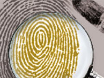 Fingerprinting Examination