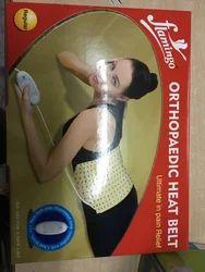 Orthopaedic Heat Belt