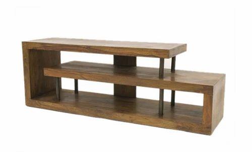 Ordinaire Wooden TV Cabinet