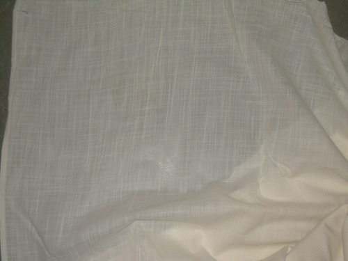 b1b0dc0593a Organic Cotton & Bamboo Fabric at Rs 150 /meter(s) | Tonk Phatak ...
