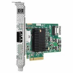 HP Smart Array FBWC Server Raid Controller