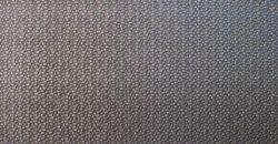 Designer Charcoal Panel