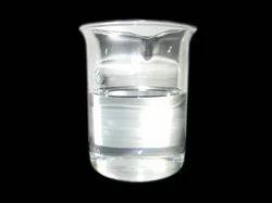 Liquid Sodium Silicate Neutral