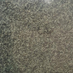 Decorative Granite Slab