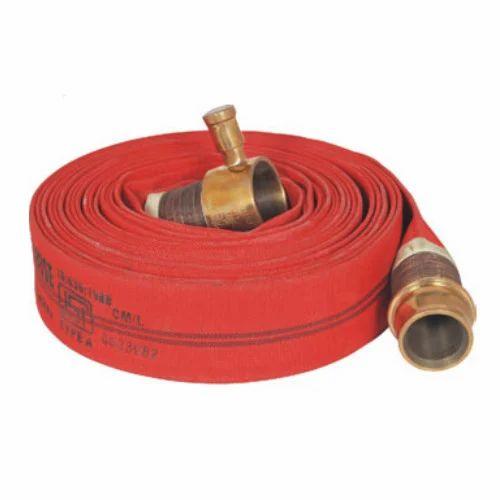 Aqua Dura RRL Hose Pipe, Fire Hose | Mansarover Garden, Delhi | Sai