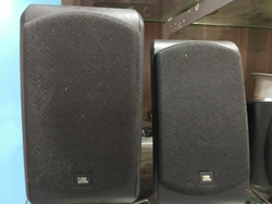 jbl used speakers. used jbl speakers jbl