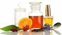Flavour Formulation Testing Services