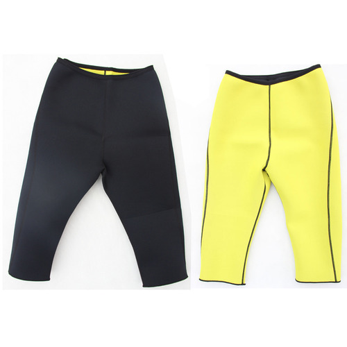 34e1096f100 Kawachi Hot Shapers Pant Body Shaper Waist Trainer Corset Wo