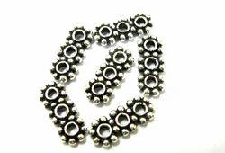 Oxidized Bead