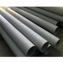 ASTM A511 Gr 309Cb Stainless Steel Tube