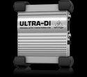 Ultra-DI DI100- Signal Processor