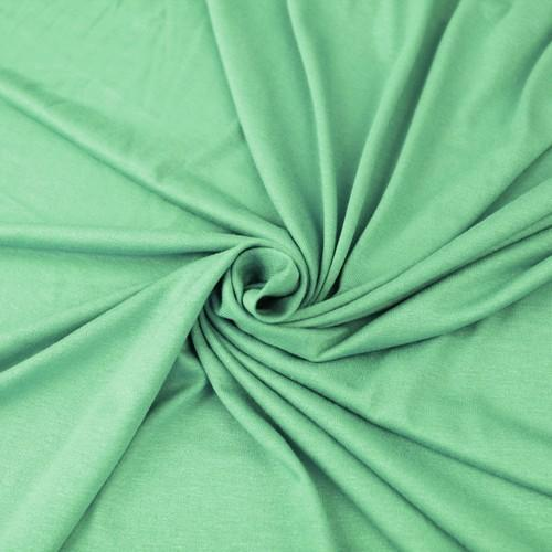 viscose fabric manufacturers in india viscose fabric suppliers