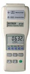 Extech Battery Capacity Tester, BT100