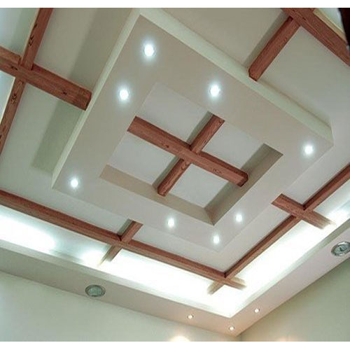 Fancy Lights Shops In Hyderabad: Decorative False Ceiling Wholesale