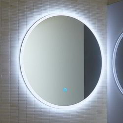 Bathroom Mirror Kolkata manufacturers & suppliers of led mirror, light up mirror