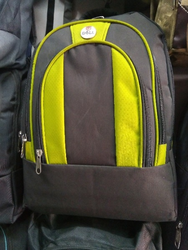 Rexin Backpack