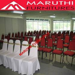 Function Hall Chair